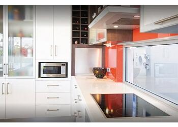 MCG Kitchens