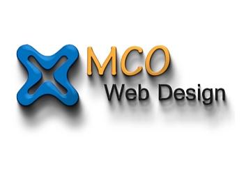 MCo Website Design