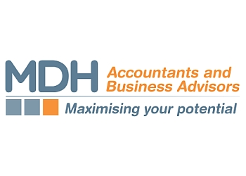 MDH Accounting Pty Ltd.