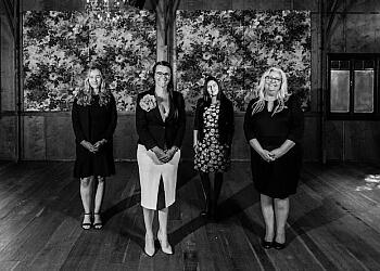 MDV Family Lawyers
