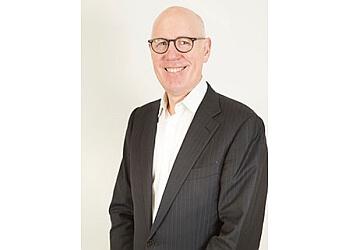 MELBOURNE PAIN GROUP - DR. CLAYTON THOMAS