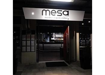 MESA by Casellas - Modern Tapas Eatery