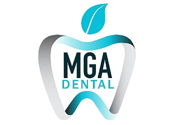 MGA Dental