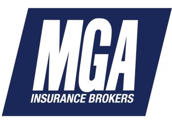 MGA Insurance Brokers