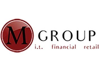 M Group I.T.
