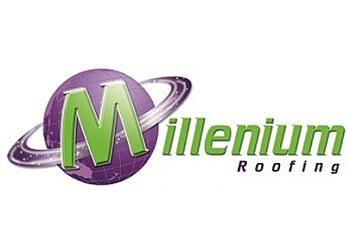 3 Best Roofing Contractors In Newcastle Nsw Threebestrated