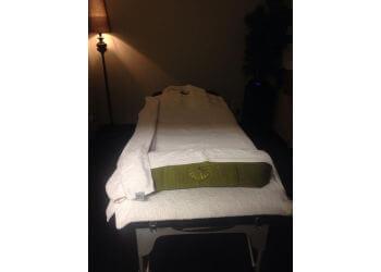 MJK Remedial Massage