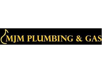 MJM Plumbing & Gas