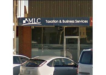 MLC Taxation Services