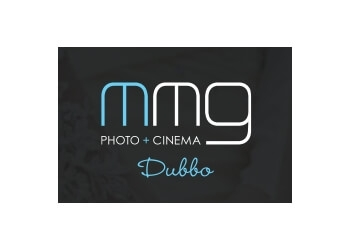 MMG Photo+Cinema Dubbo