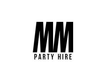 MM Party Hire