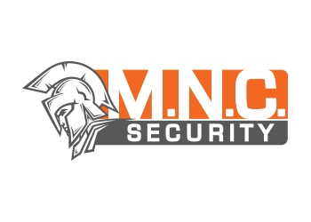 MNC Security