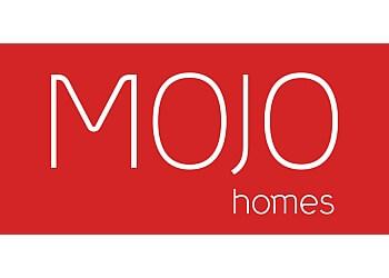 MOJO HOMES PTY LTD.