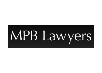 MPB Lawyers
