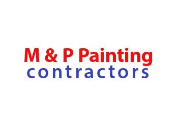 M & P Painting Contractors