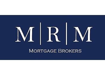 MRM Mortgage Brokers