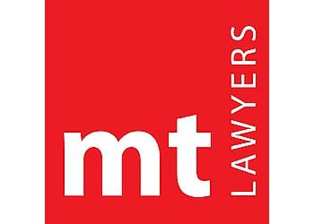 MT Lawyers
