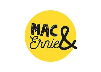 Mac&Ernie