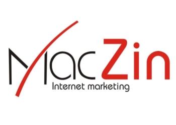 MacZin - SEO Company