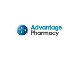 Mackay Day & Night Advantage Pharmacy