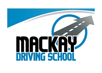 Mackay Driving School