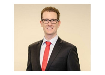 Mackay Ear, Nose and Throat Specialists - Dr. Luke B. Reid