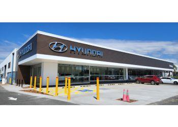 Mackay Hyundai
