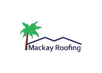 Mackay Roofing Pty, Ltd.
