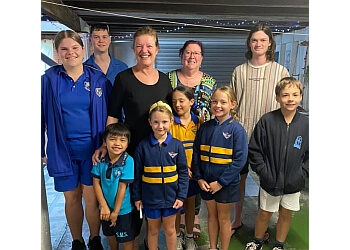 Mackay Tutoring