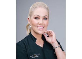 Macquarie Medi Spa