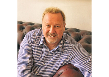 Macquarie St Therapy