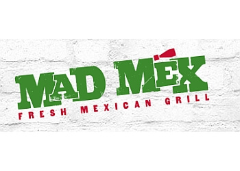 Mexican Restaurant Newcastle Nsw