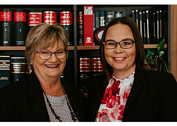 Madden Solicitors