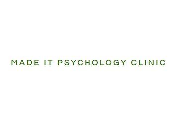 Made It Psychology Clinic