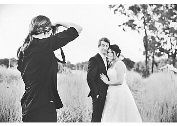 Madelyn Holmes Photographics
