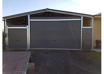 Magoo garage Doors