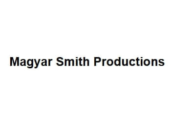 Magyar Smith Productions