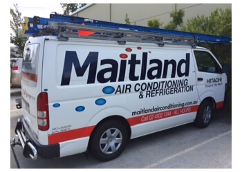 Maitland Air Conditioning