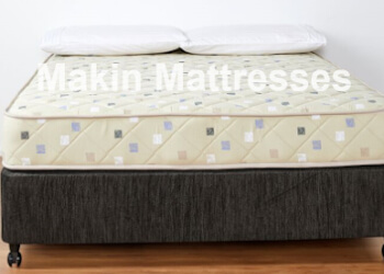 3 Best Mattress Stores In Newcastle Nsw Threebestrated
