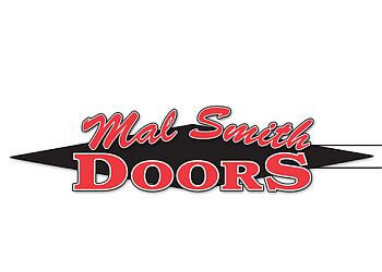 Mal Smith Doors