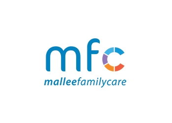 Mallee Family Care Inc.