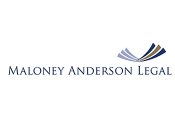 Maloney Anderson Legal