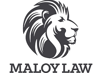 Maloy Law