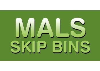 Mals Skip Bins
