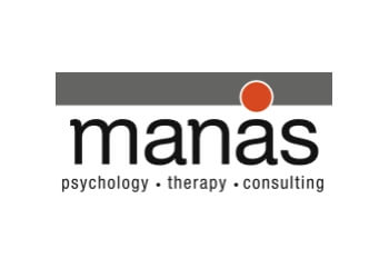 Manas Psychology