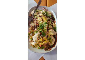 Mango Tree Cafe & Restaurant