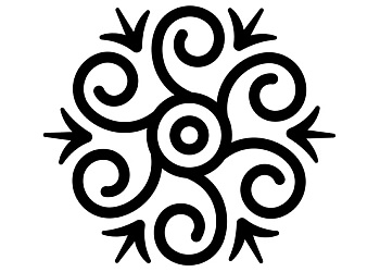 Manifest Website Design