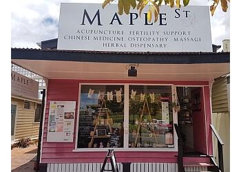 Maple Street Acupuncture