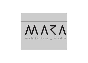 Mara Studio