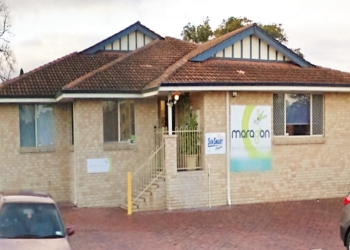 Maragon Early Learning Centre - Yokine